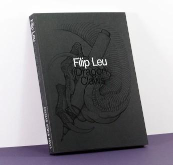 Filip Leu: Dragon Claws