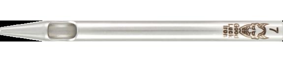 S Series Pen Point